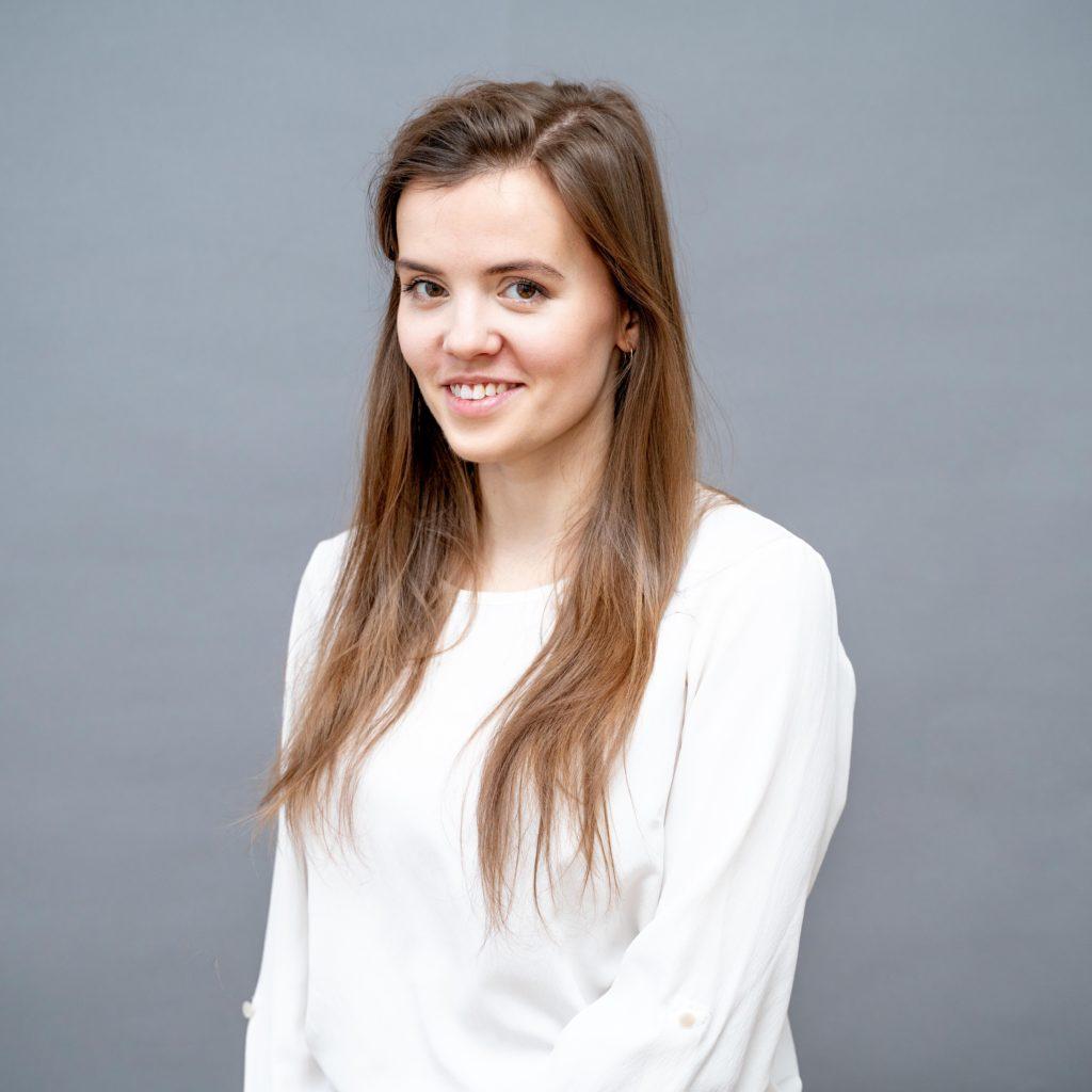 Erena  Reilent
