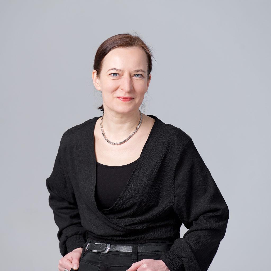 Katri-Evelin Kont