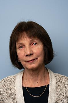 Tiina Rugo