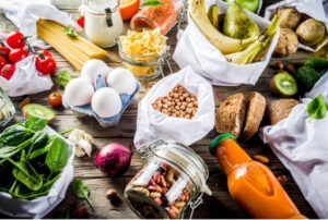 Prügivaba eluviisi kursus aitab teha iga päev teadlikumaid tarbimisvalikuid
